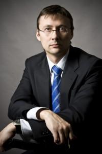 menshikov2